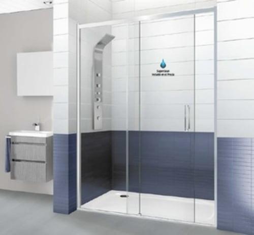 Encuentra un trato barato entre tu tienda online de baño y el cliente