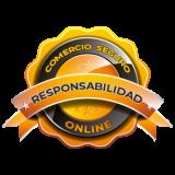 responsabilidad-online-comercio-seguro