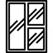 ventana-fija-99-1