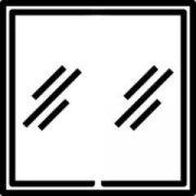 ventanas-fijas-2-1