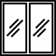 ventanas-oscilo-batientes-1